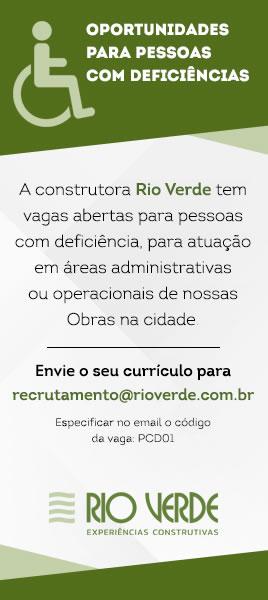 Banner Rio Verde Notícia