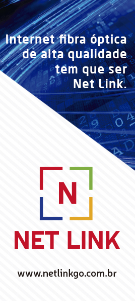 Netlink 268-600 Home