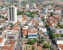 Imagem de Rio Verde: uma potência nacional