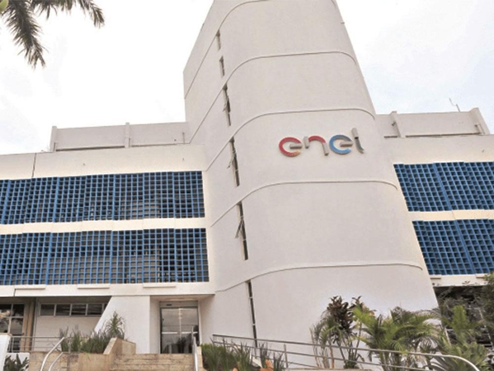 Imagem de Deputados aprovam projeto para rescisão de contrato entre Celg D e Enel