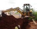 Imagem de Prefeitura promove melhorias no Setor Pauzanes