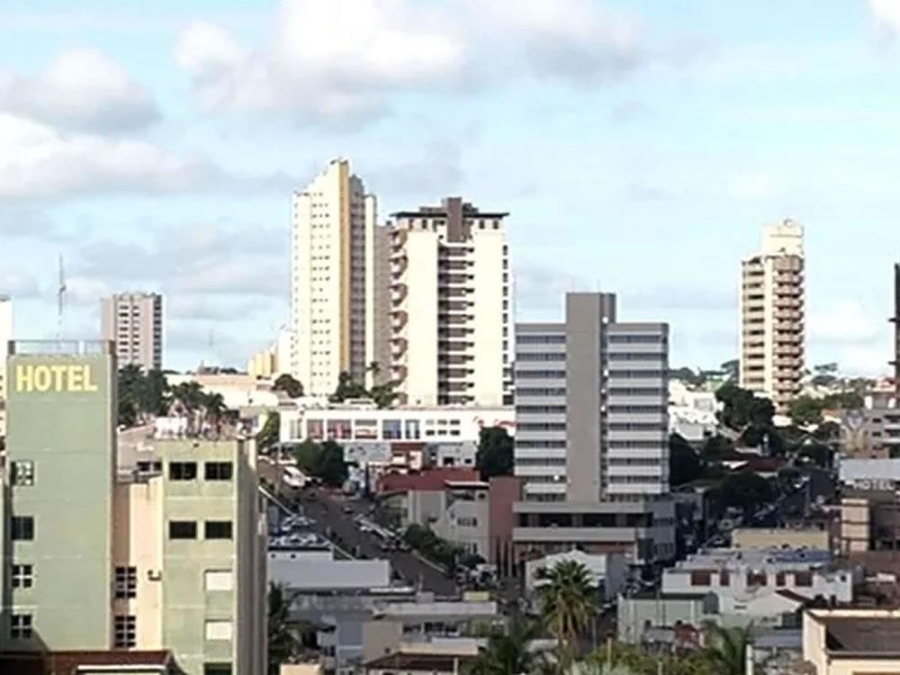 Imagem de Modelo de flexibilização de Rio Verde deverá ser adotado em todo o Estado