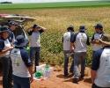Imagem de Rally da Safra passou por Rio Verde