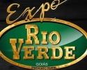 Imagem de Programação da 53ª Exposição Agropecuária de Rio Verde