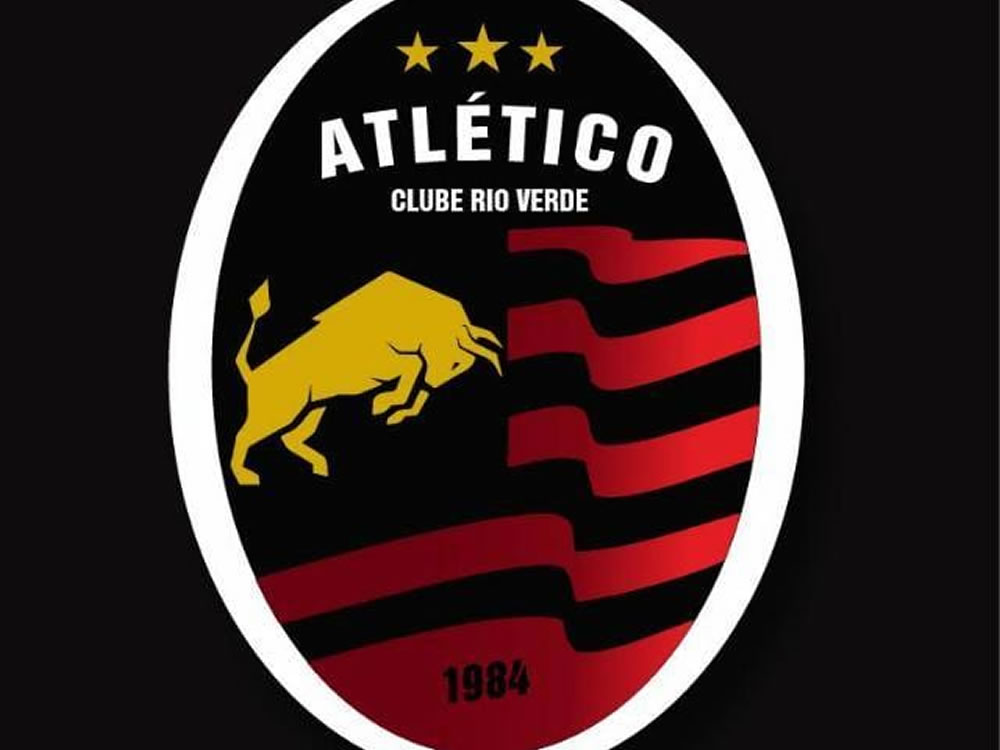 Imagem de Atlético Rio Verde vence clássico municipal e está classificado para próxima fase