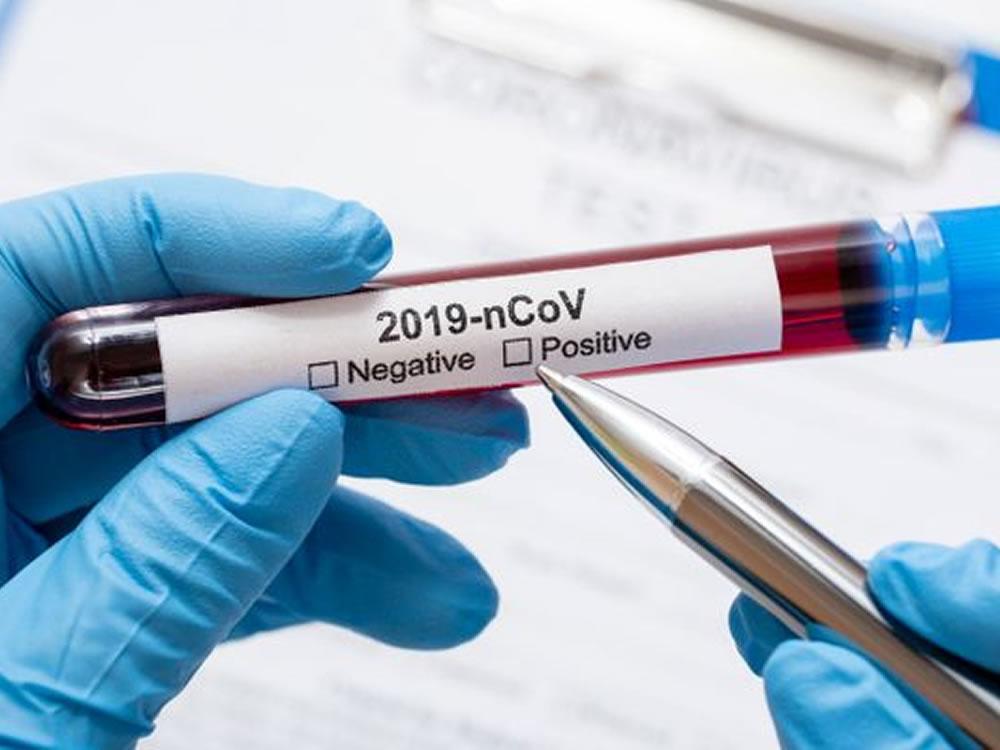 Imagem de Rio Verde tem mais um paciente curado do coronavírus