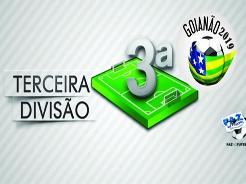 Imagem de Terceirona 2019 começa hoje com duas partidas