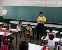 Imagem de SMT realiza campanha educativa