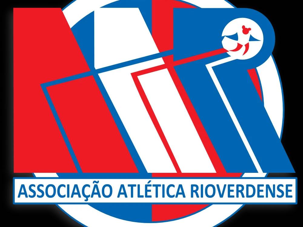 Imagem de Rioverdense estreia com empate contra Mineiros