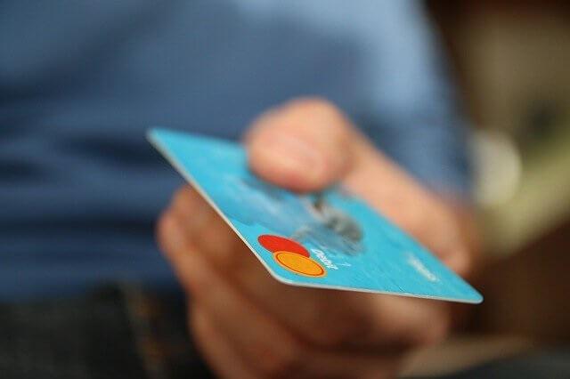 Imagem de Cartões de Crédito para negativados: Veja os melhores