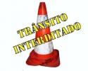 Imagem de Alterações temporárias no trânsito