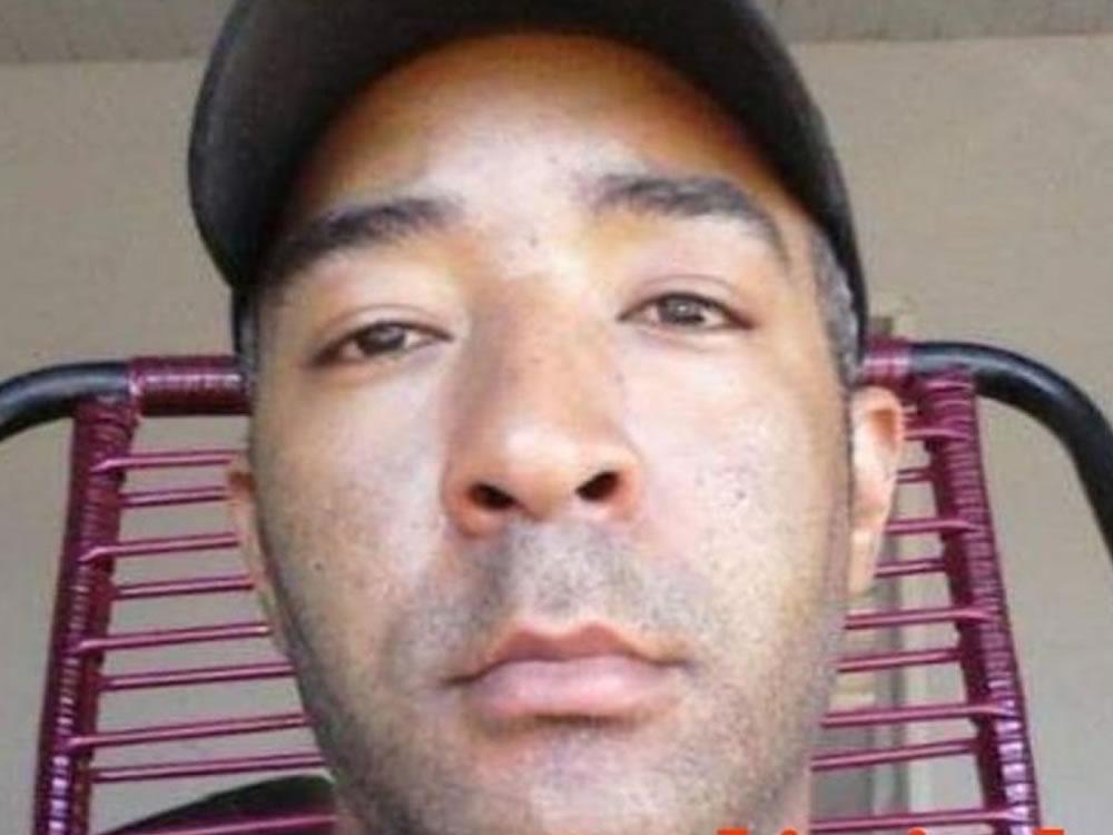 Imagem de Cabeleireiro é morto a tiros em Jataí
