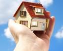 Imagem de Lista do Minha Casa, Minha Vida será divulgada