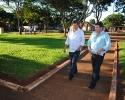 Imagem de Distritos de Rio Verde começam a se desenvolver