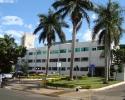 Imagem de Hospital Evangélico lança campanha por doação