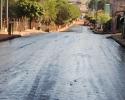 Imagem de Coronel Vaiano recebe novo asfalto