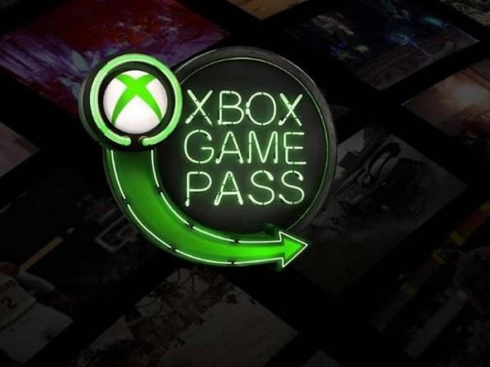 """Imagem de Microsoft """"adoraria"""" ver o Xbox Game Pass em outras plataformas"""