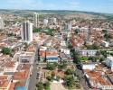 Imagem de Comércio em Rio Verde tem vendas aquecidas