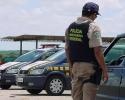 Imagem de Polícia Rodoviária traz balanço das férias