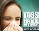 Imagem de Rio Verde contra a tuberculose