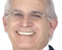 Imagem de Rio Verde pode ter mais um deputado federal