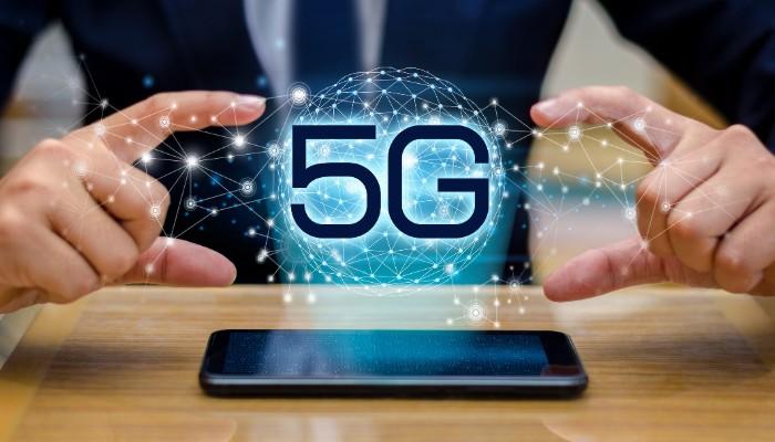 Imagem de Rio Verde será primeira cidade goiana a receber internet 5G