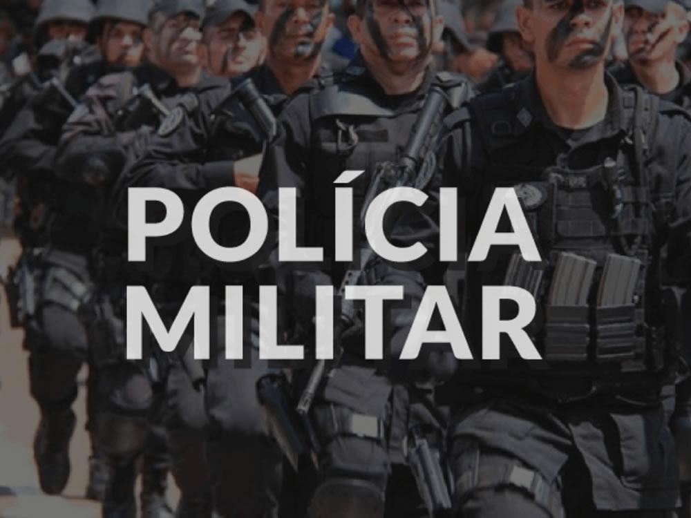 Imagem de José Nelto apresenta projeto de lei que dá autonomia à polícia militar dos Estados