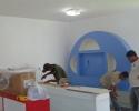 Imagem de Hospital Evangélico inaugura brinquedoteca