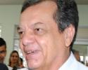 Imagem de Reunião contra a dengue