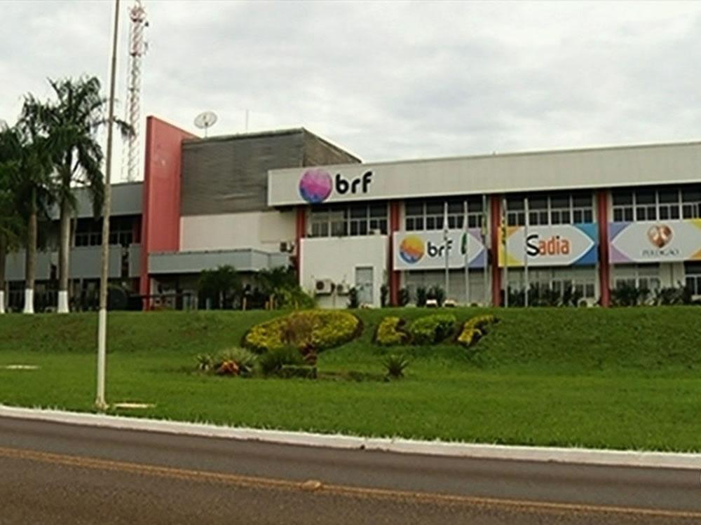 Imagem de Dinheiro de condenação da BRF é revertido a oito instituições filantrópicas
