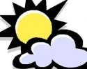 Imagem de Previsão do tempo para hoje