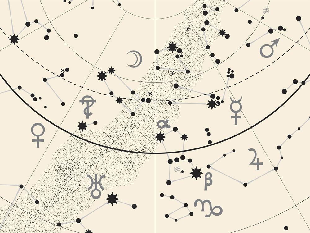 Imagem de Horóscopo do dia 15-05-2019