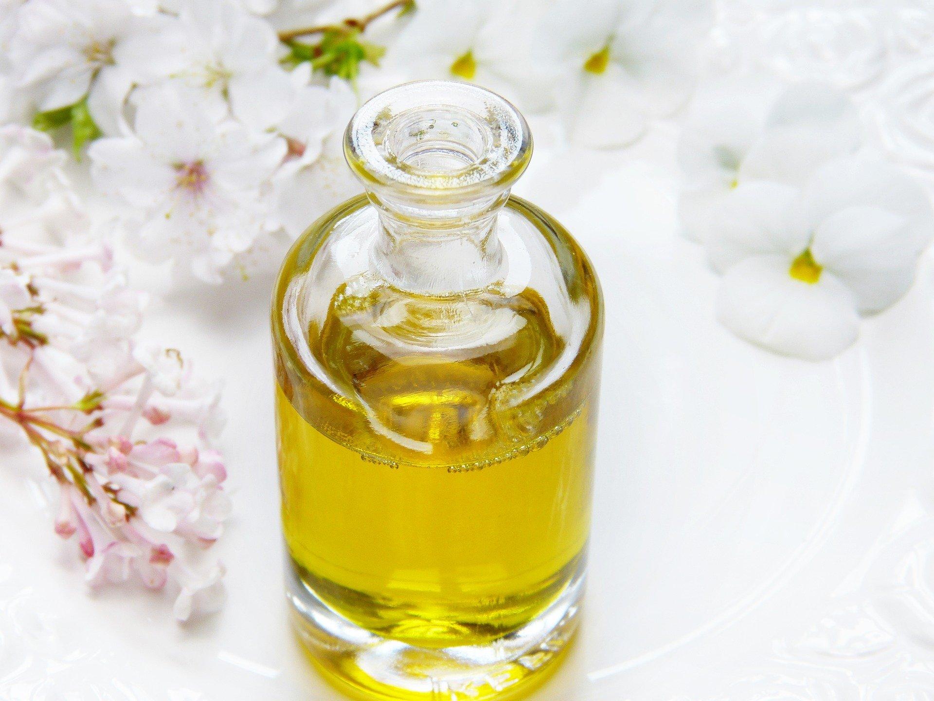 Imagem de Conheça os melhores perfumes da Carolina Herrera