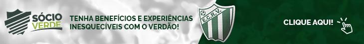 Rio Verde Topo