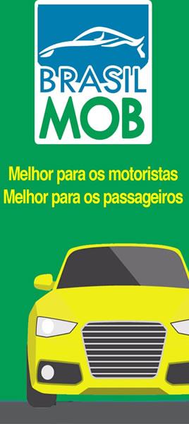 BrasilMOb 268x600 Notícias