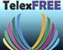 Imagem de Negócio da Telexfree não é sustentável, afirma Ministério da Fazenda